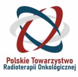 Polskie Towarzystwo Radioterapii Onkologicznej